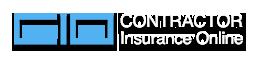 Contractor Insurance Online